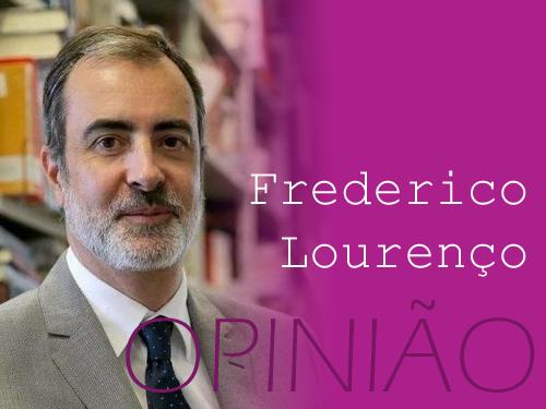 banner opiniao_Frederico Lourenço.png
