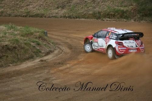 Rally de Portugal 2016   (197).JPG