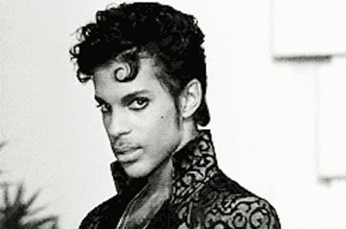 59-things-u-might-not-know-about-prince-2-25709-13