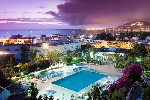 Hotel  BLUE SEA LE TIVOLI.jpg