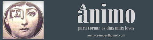 animofundoKL.jpg