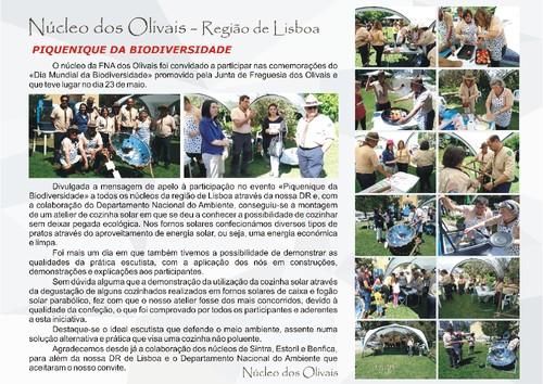 Núcleo dos Olivais - RLx.jpg