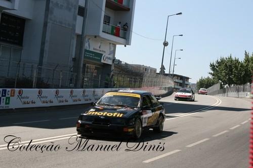 Circuito de Vila Real 2015 (15).JPG