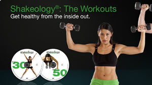shakeology-workouts.jpg