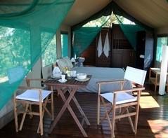 Portugal-Nature-Lodge-Safaritent-3.jpg