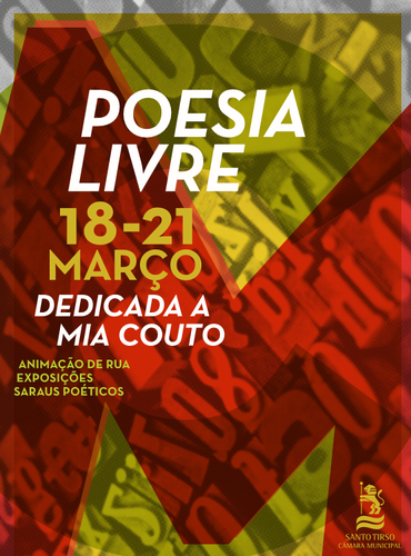 poesia livre cartaz.png