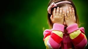 Abuso sexual infantil.jpg
