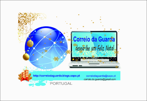 Natal CORREIO da GUARDA.jpg
