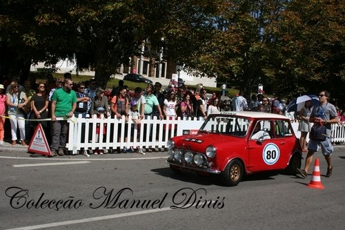 10º Caramulo Motorfestival sábado  (428).JPG