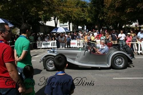 10º Caramulo Motorfestival sábado  (571).JPG