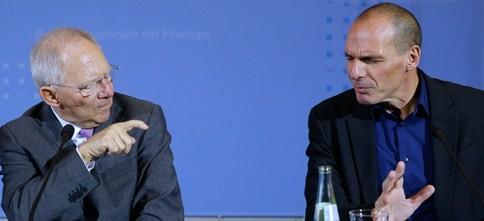schaeuble_varoufakis.jpg