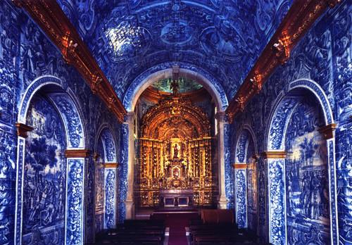 IgrejaMatrizDeSaoLourenco_Grufnik.jpg