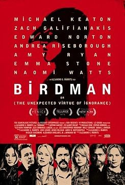 Birdmanposter.jpg