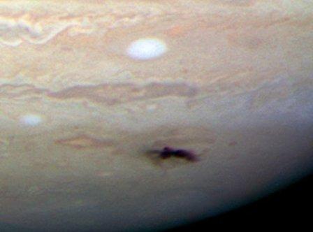 jupiter-scar-impact-2009-Hubble.jpg