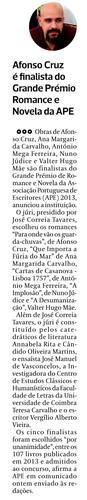 Afonso-Cruz.Prémio-APE.D.Beiras.15.10.14.jpg