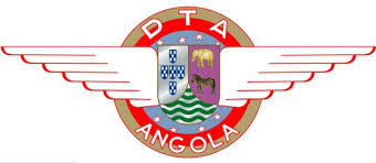 DTA1.jpg