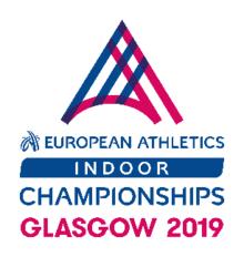 220px-Glasgow_2019_European_Athletics_indoor_Champ