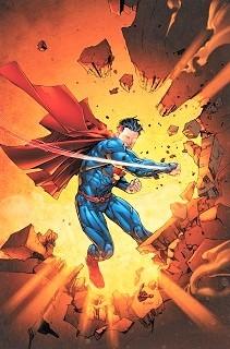 SUPERMAN_13.jpg