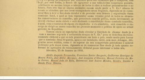 candidatura conservadora 1918.png