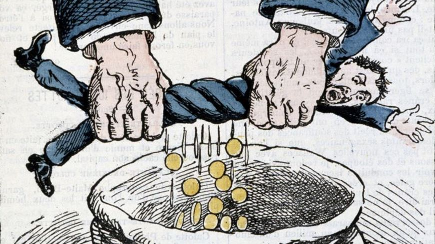 Ladrões, doutores e banqueiros... I.png