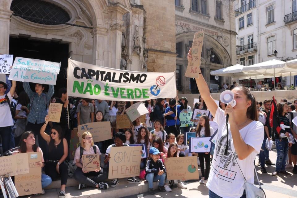 capitalismo-ecologia.jpg