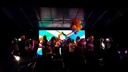 Arraial Pride 2016.jpg