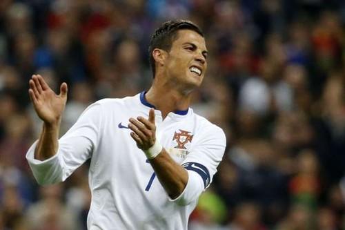 Cristiano Ronaldo.jpg