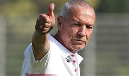 Jesualdo-Ferreira-faaz-bom-trabalho-à-frente-do-Z