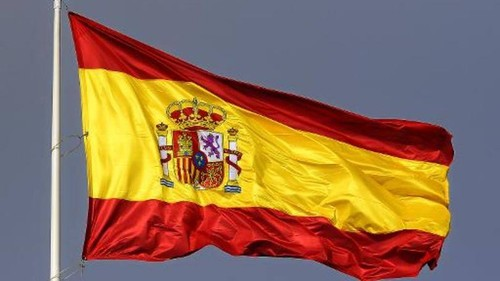Espanha bandeira aa.jpg