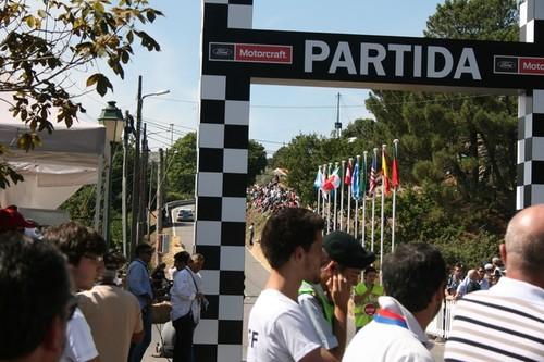 10º Caramulo Motorfestival sábado  (516).JPG