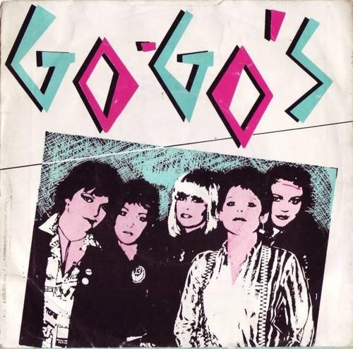 The Go-Go's – We Got The Beat.jpg