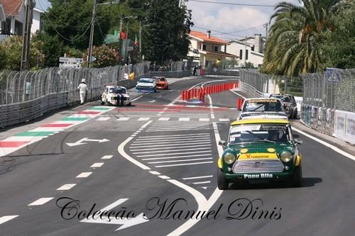 46º Circuito Internacional de Vila Real sexta (90