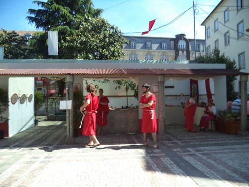Reviver Braga 2015 009.JPG