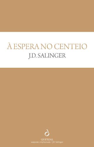frenteK_Salinger_sem__cinta.jpg
