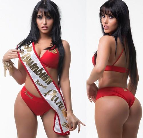 Claudia Alende 5