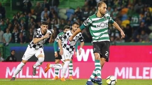31J- Sporting 1 x 0 Boavista.jpg
