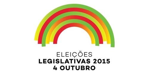 Eleicoes-Legislativas-2015.jpg