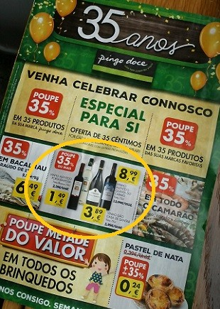 Pingo Doce 35anos Out2015.jpg
