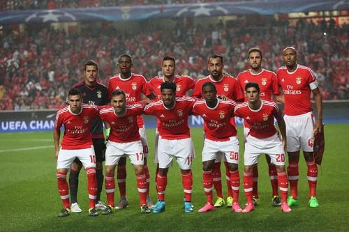 Benfica_Astana_5.jpg