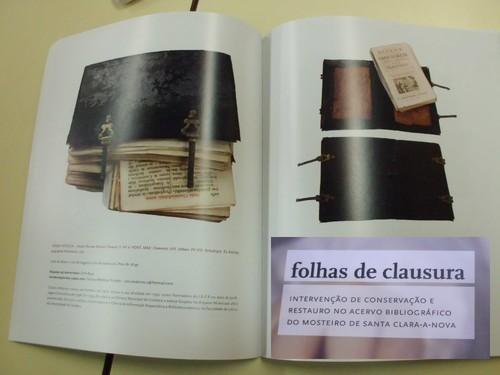catálogo.jpg