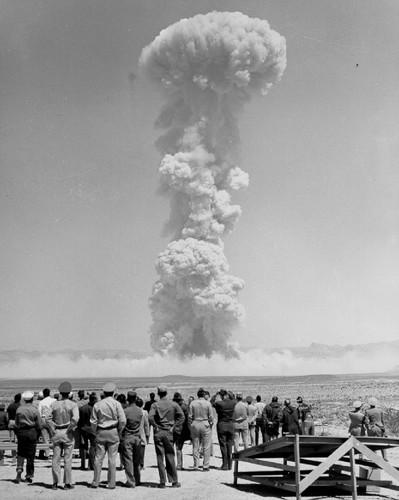 atomic explosion.jpg
