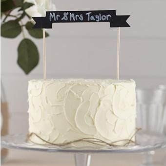 AF-634 Chalkboard Cake Bunting 2large_2.jpg