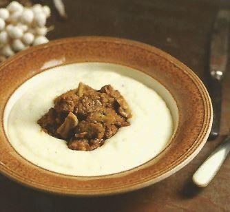 Guisado de Porco com Puré de Batata.JPG