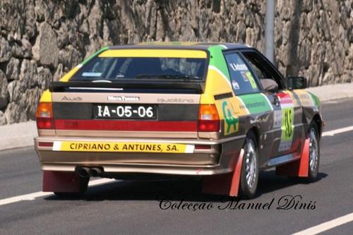 Rally de Portugal Histórico 2008  (29).jpg