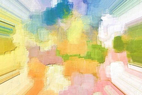 Abstract-ElenaArboledaSalas.jpg