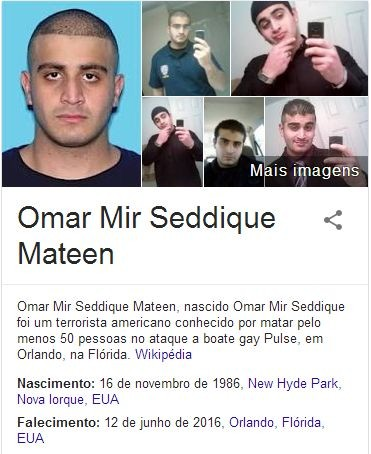 Omar Matten Google search.JPG