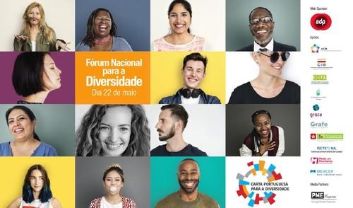 diversidade.jpg