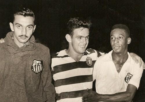 Puglia e Pelé 1959.jpg