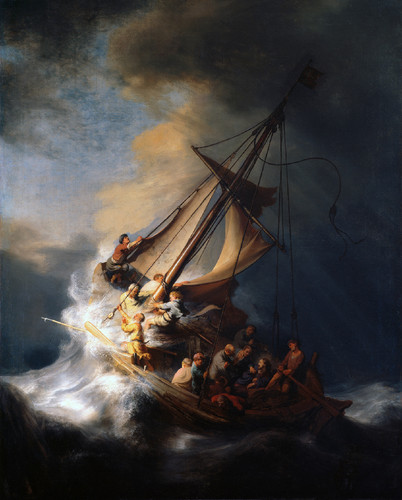 Rembrandt_Christ_in_the_Storm_on_the_Lake_of_Galil