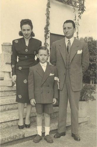 Dez.de 1953.jpg